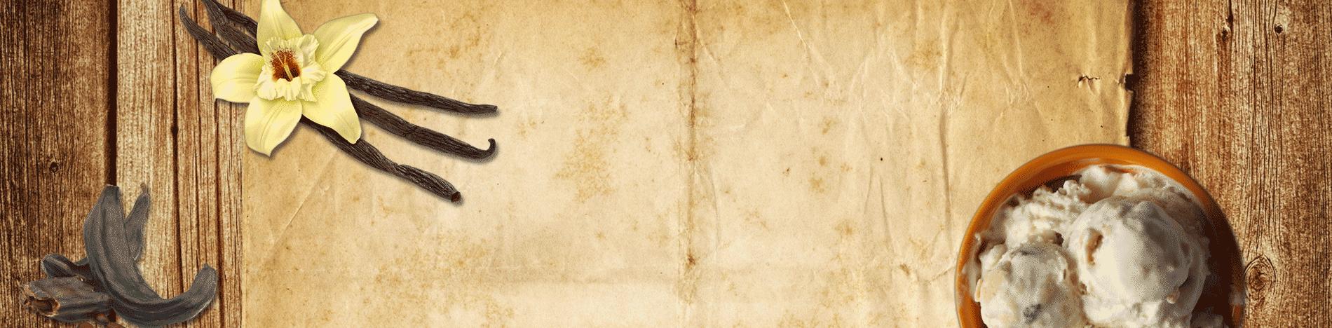 banner-vanilla